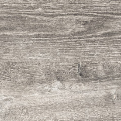 GeoCeramica® 120x30x4 Weathered Oak Danzig