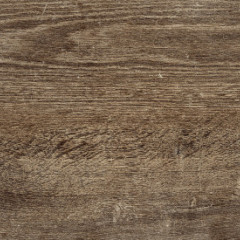 GeoCeramica® 120x30x4 Weathered Oak Charnwood