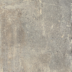 GeoCeramica® 120x60x4 Chateaux Taupe