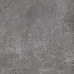 GeoCeramica® 80x80x4 Ambiente Antracite