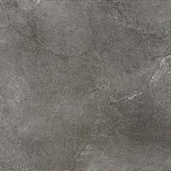 GeoCeramica® 120x60x4 Ardes Antracite