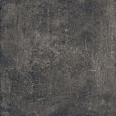 GeoCeramica® 60x60x4 Patch Black