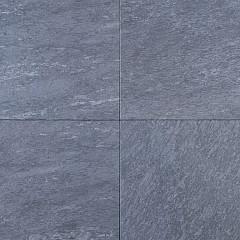 GeoCeramica® 80x80x4 Fiordi Fumo