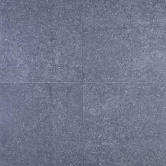 GeoCeramica®2Drive 60x60x6 Gris Oscuro R12