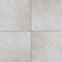 GeoCeramica®2Drive 60x60x6 Fiordi Sand