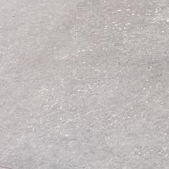 GeoCeramica® 100x100x4 Stavelot Grigio