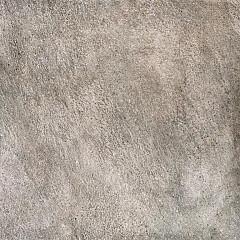 Mash Up 60x60x2 cm Block ( midden grijs)
