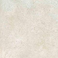 Mash Up 60x60x2 cm Square (Wit)