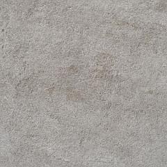Silverlake 120x60x2 Moritz SK03