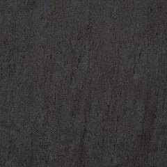 Silverlake 120x60x2 Moro SK05