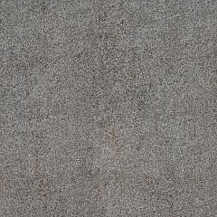 Silverlake 120x60x2 Nemi SK04
