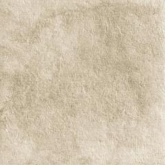 Cemento 90x90x2 Perla OF02