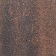GeoColor 3.0 Tops 80x40x4 Autumn Brown