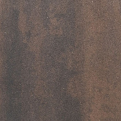 Granitops Plus 60x30x4,7 Rosello Brown
