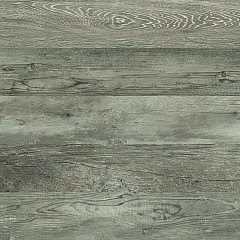 Nau 120x20x2 cm Fado (grijs na01)