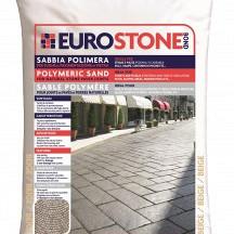MBI Gator EuroStone Antraciet zak 25 kg