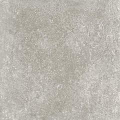 GeoCeramica® 80x80x4 Royal Platinum