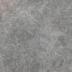 GeoCeramica® 80x80x4 Royal Silver