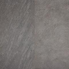 Quarziti 120x60x2cm Mantle QR 05