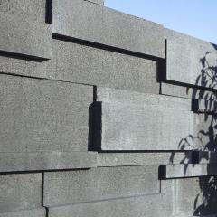 Muro Dimensionale 30x20x15 Cannobio