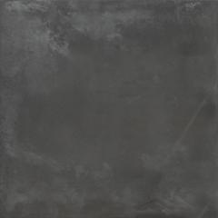 GeoCeramica® 80x80x4 Concreet Black