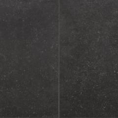 GeoCeramica® 120x30x4 Impasto Negro