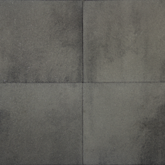 GeoColor 3.0 Tops 50x50x4 Lakeland Grey