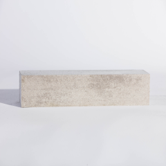 GeoPlano stapelblok Lazise 60x15x15cm