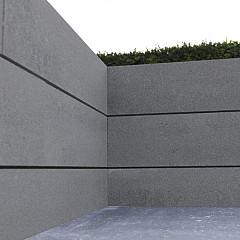 Patioblok Modular Cannobio 60x15x15