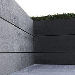 Patioblok Modular Milano 60x15x15