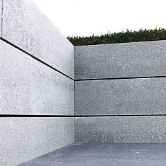 Patioblok Modular Roma 60x15x15