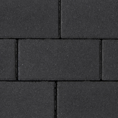 Geoklinker Plus 21x10,5x8 Milano