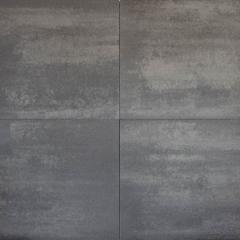 Granitops Plus F30 wildverband 2 Grey Black