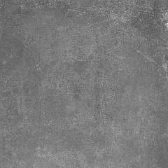 GeoCeramica® 60x60x4 Ambiente Antracite