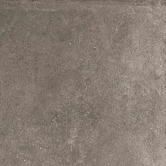 GeoCeramica® 60x60x4 Ambiente Tabacco