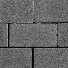 Geoklinker Plus XL 31,5x10,5x8 Roma