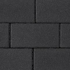 Geoklinker Plus XL 31,5x10,5x8 Milano