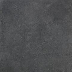 GeoCeramica® 60x60x4 Forma Fumo