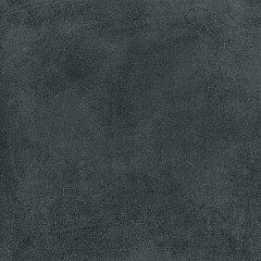 GeoCeramica® 60x60x4 Glocal Absolute