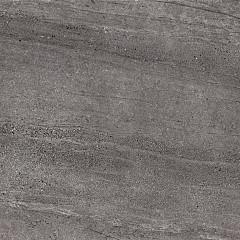 GeoCeramica® 60x60x4 ASPEN Basalt