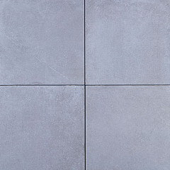 GeoCeramica® 100x100x4 ROCCIA Grey