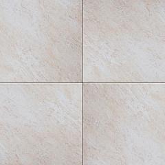 GeoCeramica® 60x30x4 Fiordi Sand R12