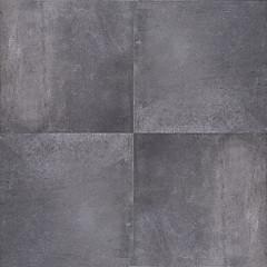 Triagres 60x60x3 Betonica Carbon