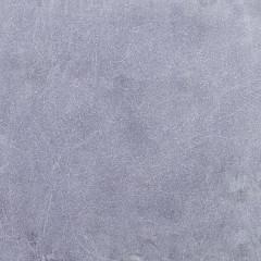 Patina Grey 60x60x1 cm