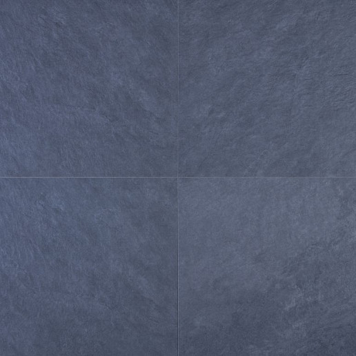 GeoCeramica® 100x100x4 Lava Slate