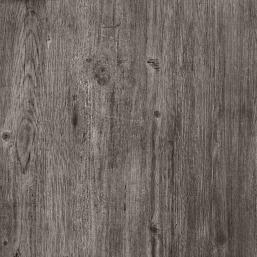 Twenty Wood 60x60x2 Thunder TW05