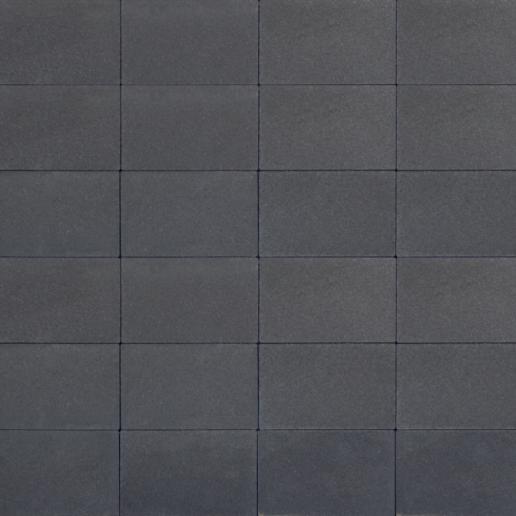 Terratops 30x20x4,7 Antraciet