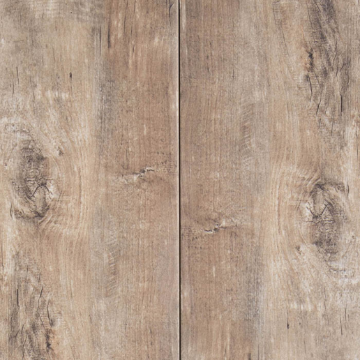 GeoCeramica® 60x30x4 Timber Noce