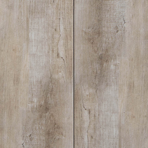 GeoCeramica® 120x30x4 Timber Tortera
