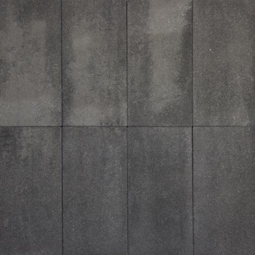 GeoColor 3.0 Tops 80x40x4 Lakeland Grey